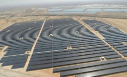 The unique set of abilities possessed by Israel-based independent power producer Energix make it a leader in the renewable energy sector