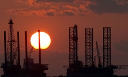 The price of oil is set to slide even further, warn analysts