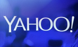 Accused of spying on emails and texting non-subscribers without consent, Yahoo is facing a class action lawsuit