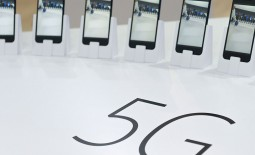 European executives at the Mobile World Congress have called on policymakers to develop a common framework for 5G technology