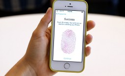 Having opposed a court order to unlock the iPhone of one of the San Bernardino shooters, Apple continues its battle with the FBI