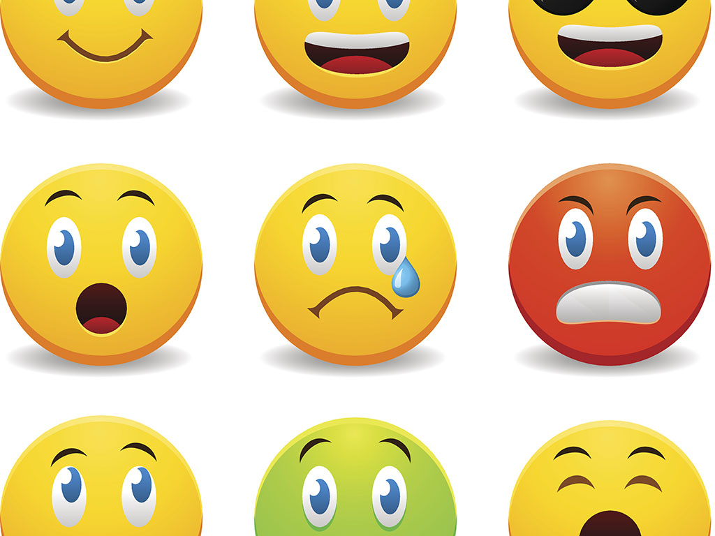 how to change group emoji in facebook