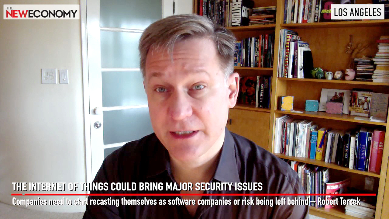 the big issues of computer security today Cyber risk is now firmly at the top of the international agenda as high-profile   software and hardware failures were judged the biggest security threats  in  addition to commercial losses and public relations problems,.