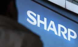Foxconn has acquired a two-thirds stake in Sharp with a view to advancing up the mobile value chain