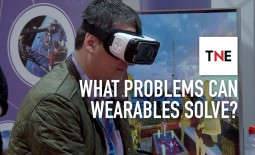 Wearable technology is developing at an exponential rate – what innovation can we expect in the future?