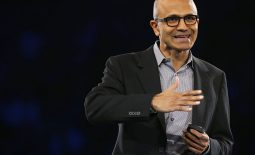 In the company's biggest ever deal, Microsoft is about to buy LinkedIn for a staggering $26bn. By connecting itself with LinkedIn's network of 433 million professionals, Microsoft could soon see a surge in sales, marketing and recruiting services