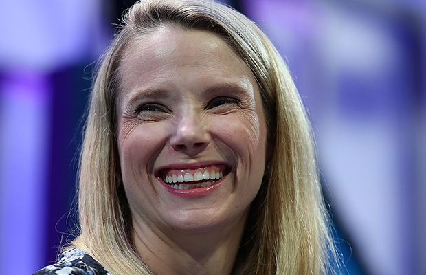 Yahoo, the struggling internet search giant, has missed yet another financial target, seeing continued losses as it keeps up the as-yet-fruitless search for a buyer