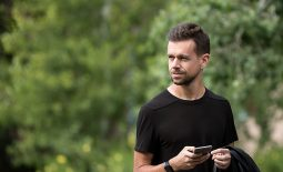 A year on from Jack Dorsey's return, Twitter is still struggling to kick-start user growth and engagement