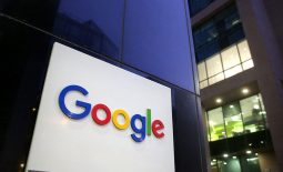 In an attempt to bolster its position in the increasingly competitive cloud computing space, Google has just completedits acquisition of Orbitera for over $100m