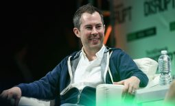 After seven years at the helm of Alphabet's venture capital business, Bill Maris is leaving Google Ventures on Friday