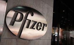US pharmaceutical giant Pfizer continues to feed its hunger for acquisitions by agreeing to acquire cancer drug producer Medivation for $14bn