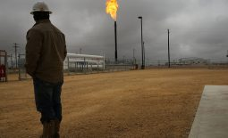 A significant discovery in West Texas' Permain Basin has revealed Apache Corporation could be sitting on three billion barrels of oil
