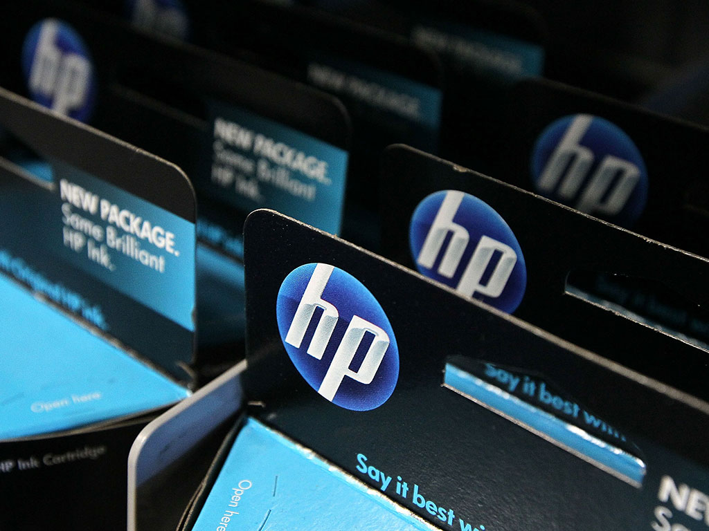Hewlett-Packard sells software division to Micro Focus ...