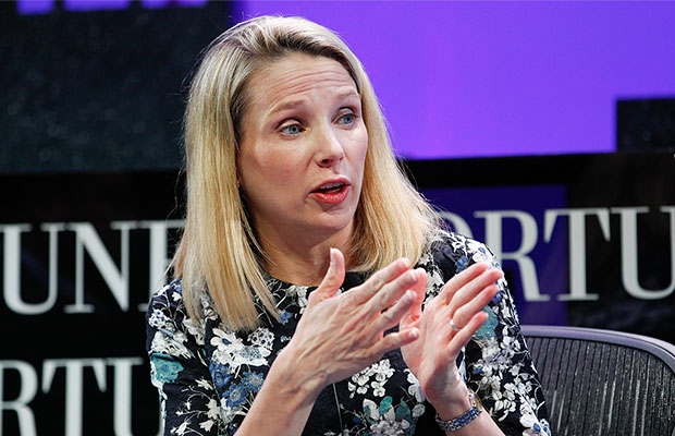 In the largest ever publicly disclosed security breach, Yahoo has admitted that user information from 500 million accounts, including names, emails and unencrypted security questions, has been stolen