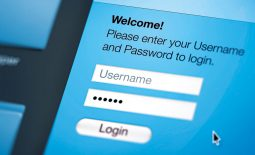 With IT professionals and users regularly venting frustrations about them, one might wonder why passwords have endured for so long. It turns out the ageing security measure is not so easily replaced