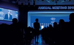 The 47th meeting of the World Economic Forum at Davos will be unable to ignore growing disillusionment with the globalisation project