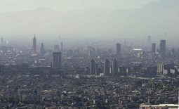 Paris, Madrid and Athens have all joined Mexico City in its bid to reduce air pollution and improve health by banning diesel vehicles
