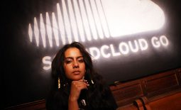 Despite its popularity, audio-streaming service Soundcloud has so far been unable to become financially sustainable