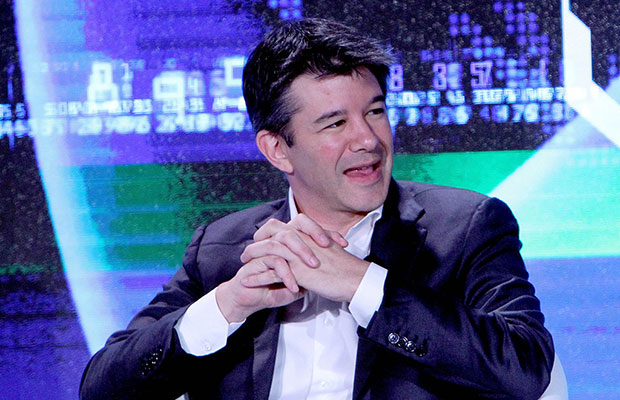 After reports of sexism, harassment and bias, Uber is facing a moment of truth. CEO Travis Kalanick must lead from the front, or risk tacitly endorsing negative behaviour