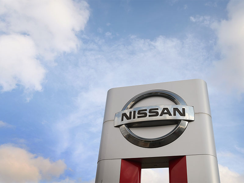 The Nissan-Renault Alliance has announced ambitions to develop a driverless ride-hailing app to compete in the ride-sharing market