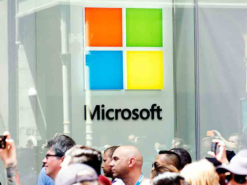 Microsoft acquires cloud startup Cycle Computing, will integrate HPC tech into Azure