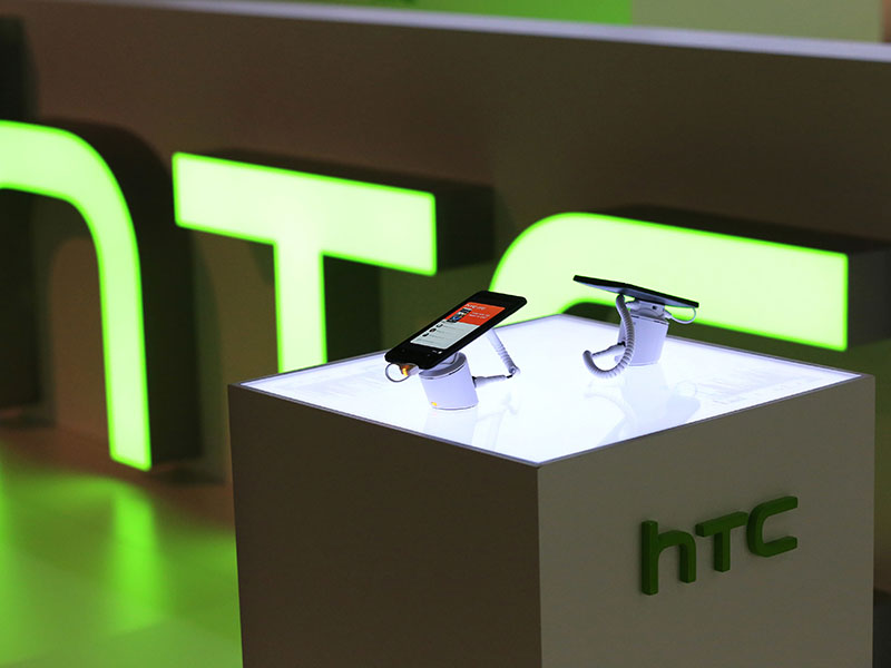 Google will acquire more than 2,000 members of staff from HTC's hardware manufacturing team and gain a new engineering hub as part of a $1.1bn deal