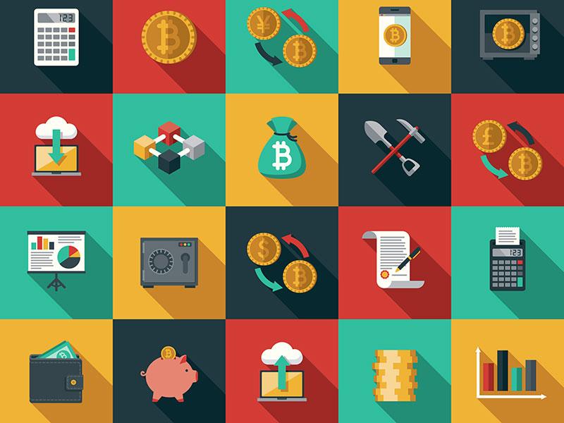 blockchain_ledger_technology.jpg
