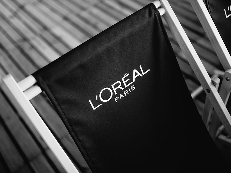 Cosmetics giant L'Oréal has ramped up its digital acceleration strategy with the purchase of beauty-focused, augmented reality and AI firm ModiFace