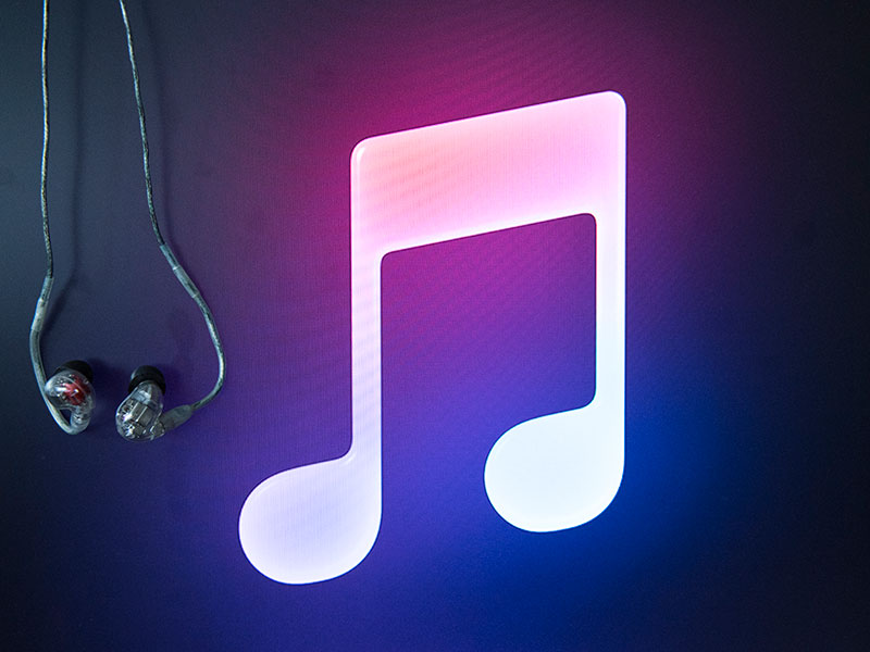 The European Commission has sought to determine whether Apple's purchase of music recognition app Shazam will help the company steal customers from its competitors