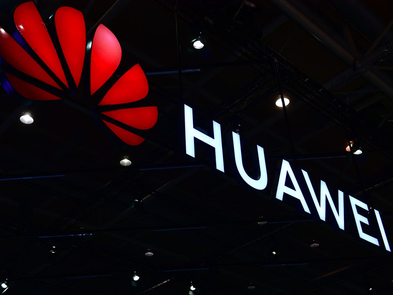 Despite the company's recent struggles, a new report has revealed that Huawei has been the biggest corporate sponsor of overseas travel for Australian MPs since 2010