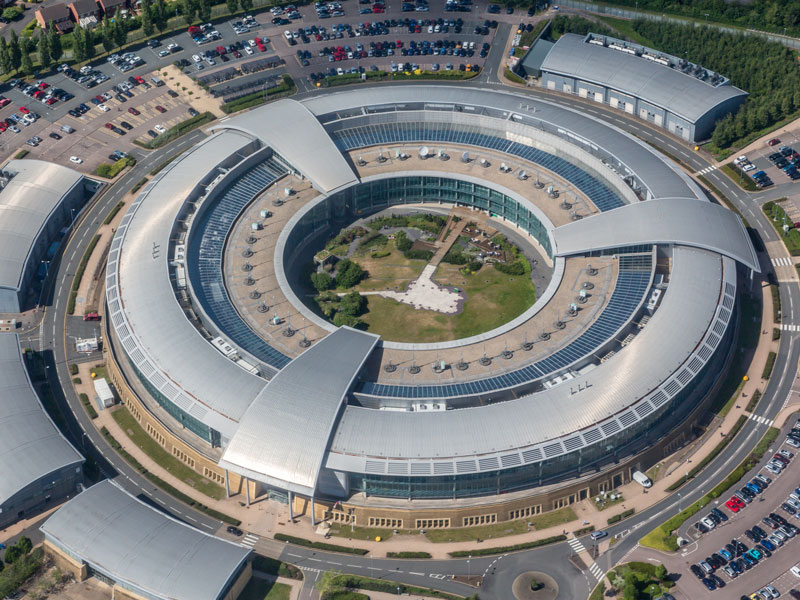 The European Court of Human Rights has ruled that the UK's intelligence agency, GCHQ, broke human rights law through its mass surveillance programme