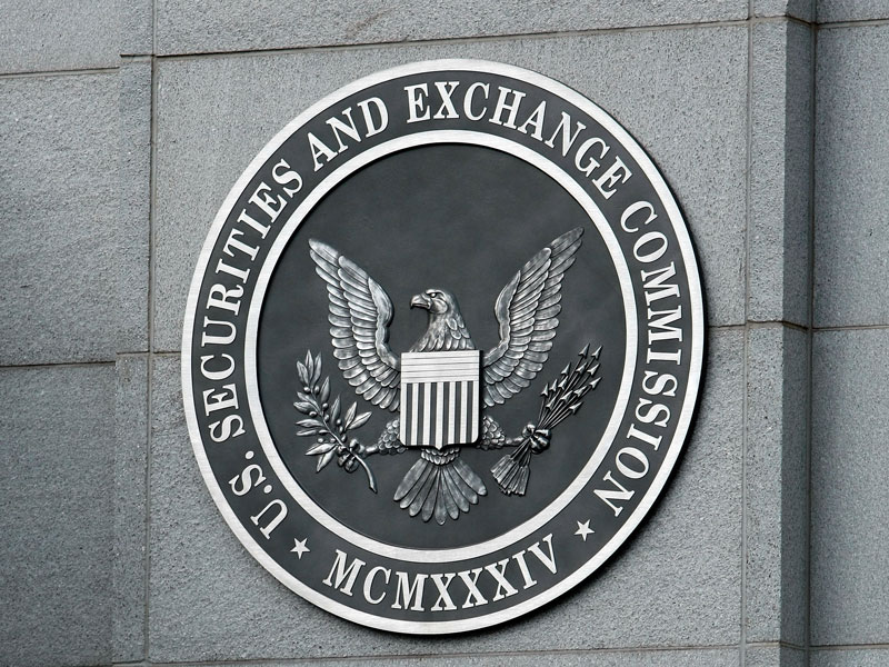 An unprecedented ruling by Judge Raymond Dearie protects investors from crypto fraudsters by bringing cryptocurrencies under SEC regulation