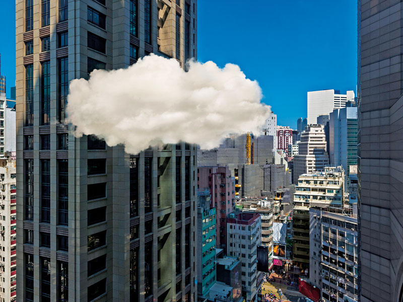More enterprises are exploring hybrid cloud and multicloud solutions in an effort to optimise their business practices. But it's important organisations know how to identify the right partners