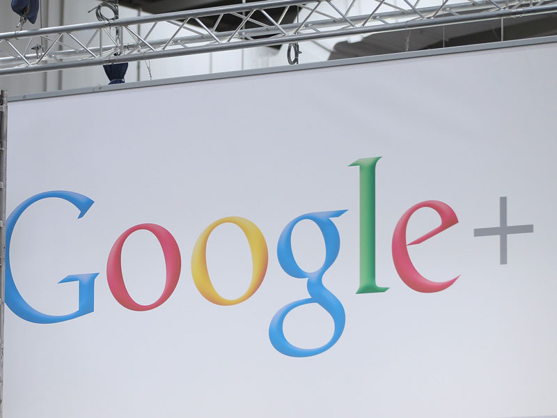For the second time this year, a data leak has hit Google+, this time affecting an estimated 52.5 million people