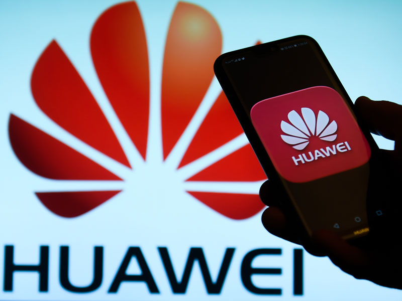 The arrest of Meng Wanzhou, CFO of Huawei and daughter of company founder Ren Zhengfei, has sparked fears of heightened tensions between Washington and Beijing