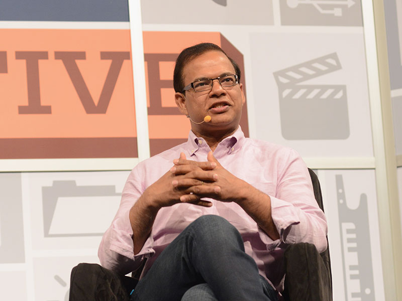 New court documents have revealed that Google paid former senior executive Amit Singhal a severance package of up to $45m despite allegations of sexual harassment