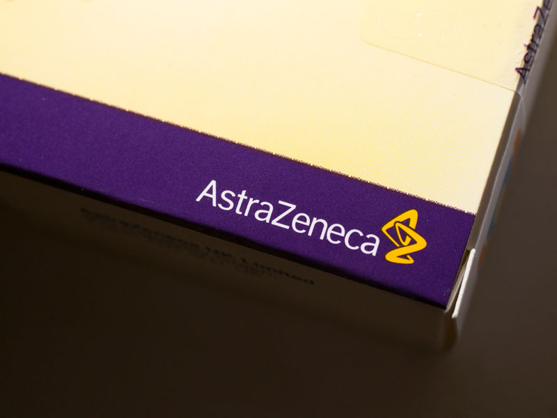 Anglo-Swiss pharmaceutical firm AstraZeneca is pushing further into the oncology market by partnering with Japanese cancer drugmaker Daiichi Sankyo