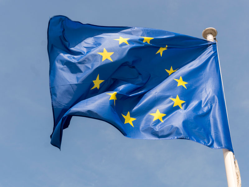 European Union lawmakers approve controversial copyright reform