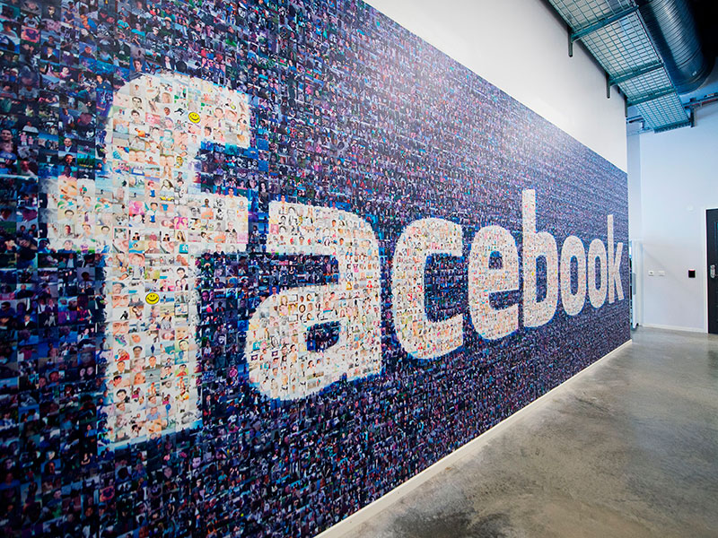 New York prosecutors have subpoenaed at least two major technology companies as part of a criminal investigation into Facebook's data-sharing partnerships