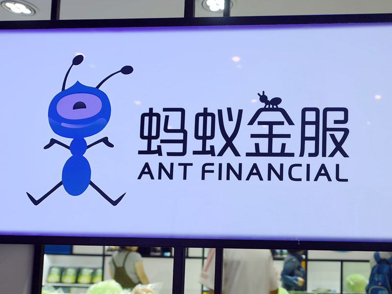 Ant Financial's Xiang Hu Bao is disrupting the traditional Chinese health insurance market, having already attracted 50 million users to its mutual aid platform