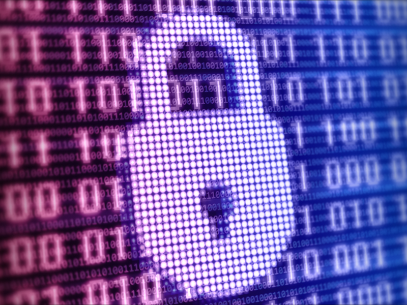 A group of hackers have carried out a ransomware attack on Citycomp, which provides internet infrastructure for companies such as Airbus, Toshiba and Volkswagen