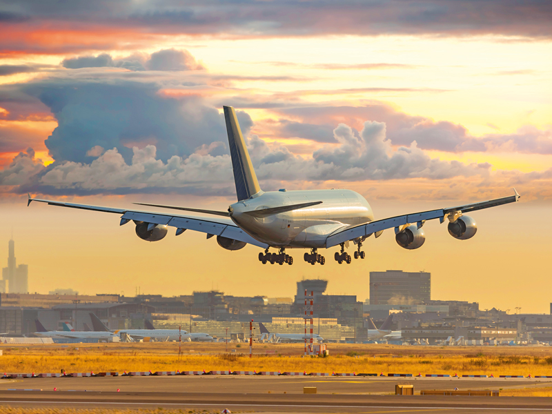 When it was first announced in 2005, the Airbus A380 was supposed to represent the future of flying. Now, after just 12 years in service, the aircraft is being discontinued as the industry moves towards a no-frills approach