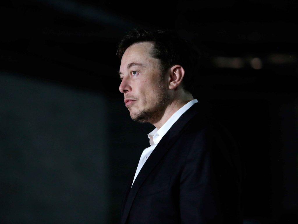 It has been revealed that Musk's mysterious start-up Neuralink is developing a brain-computer interface