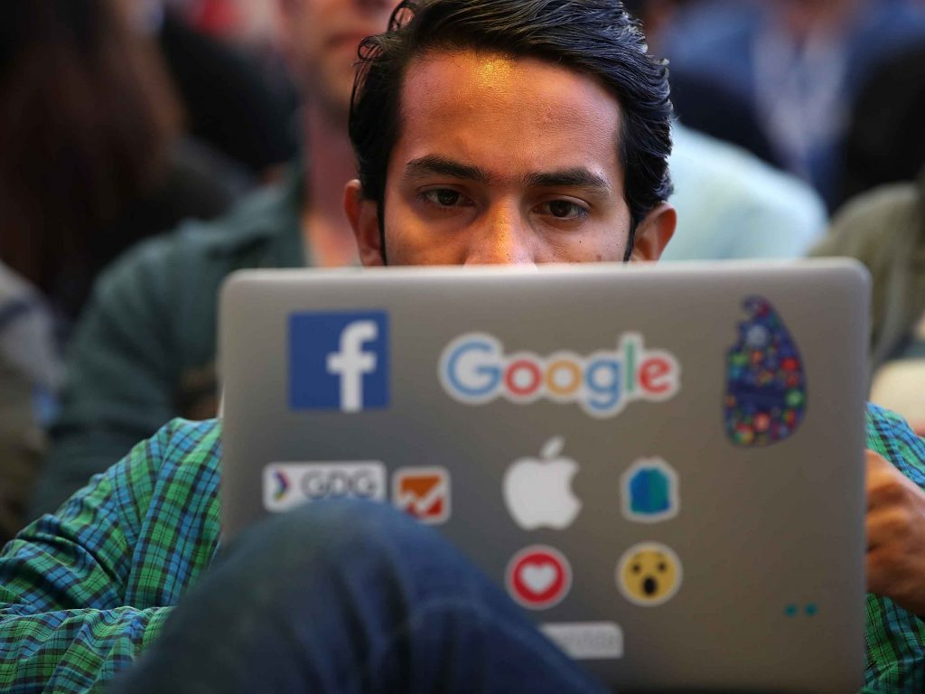 Digital bounty hunters stand to make good money from Google after the tech giant tripled rewards for disclosing vulnerabilities in its systems