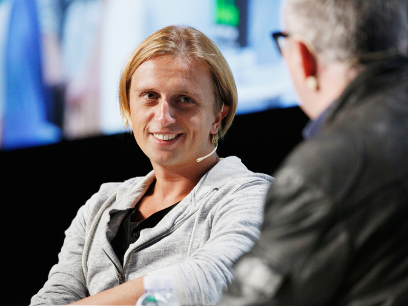 Following a new global deal with payments company Visa, Revolut is expanding into new markets despite questions over the neobank's conduct