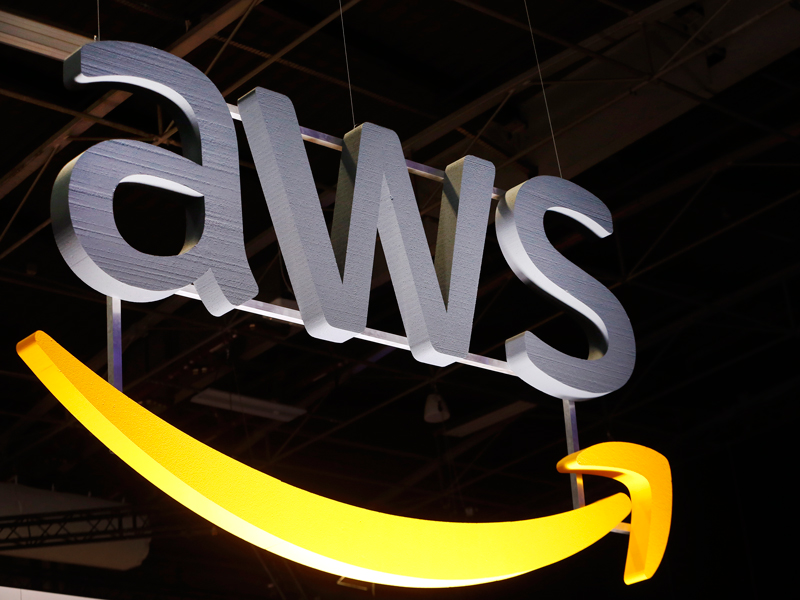 In a crushing blow to Oracle, Amazon has migrated the last of its databases to Amazon Web Services as part of an effort to reduce costs and improve performance