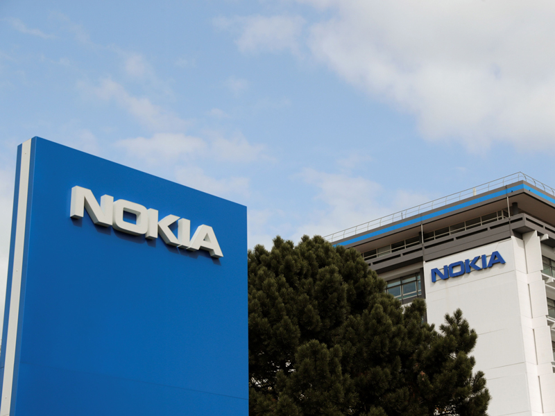 With Malaysia expected to launch 5G services in 2020, Nokia is tapping into the burgeoning market by bringing 5G functionality to the country's ports. However, other players are also eyeing up the South Asian market