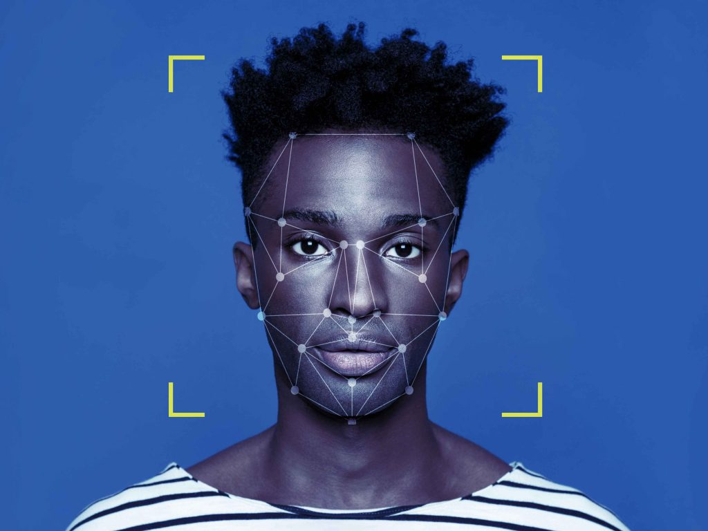 Technology that detects human emotion is being used by firms to improve customer service, decide which candidates to interview and optimise the emotional impact of advertising. But experts in the field have warned that some software relies on outdated psychological theories and cannot always be trusted