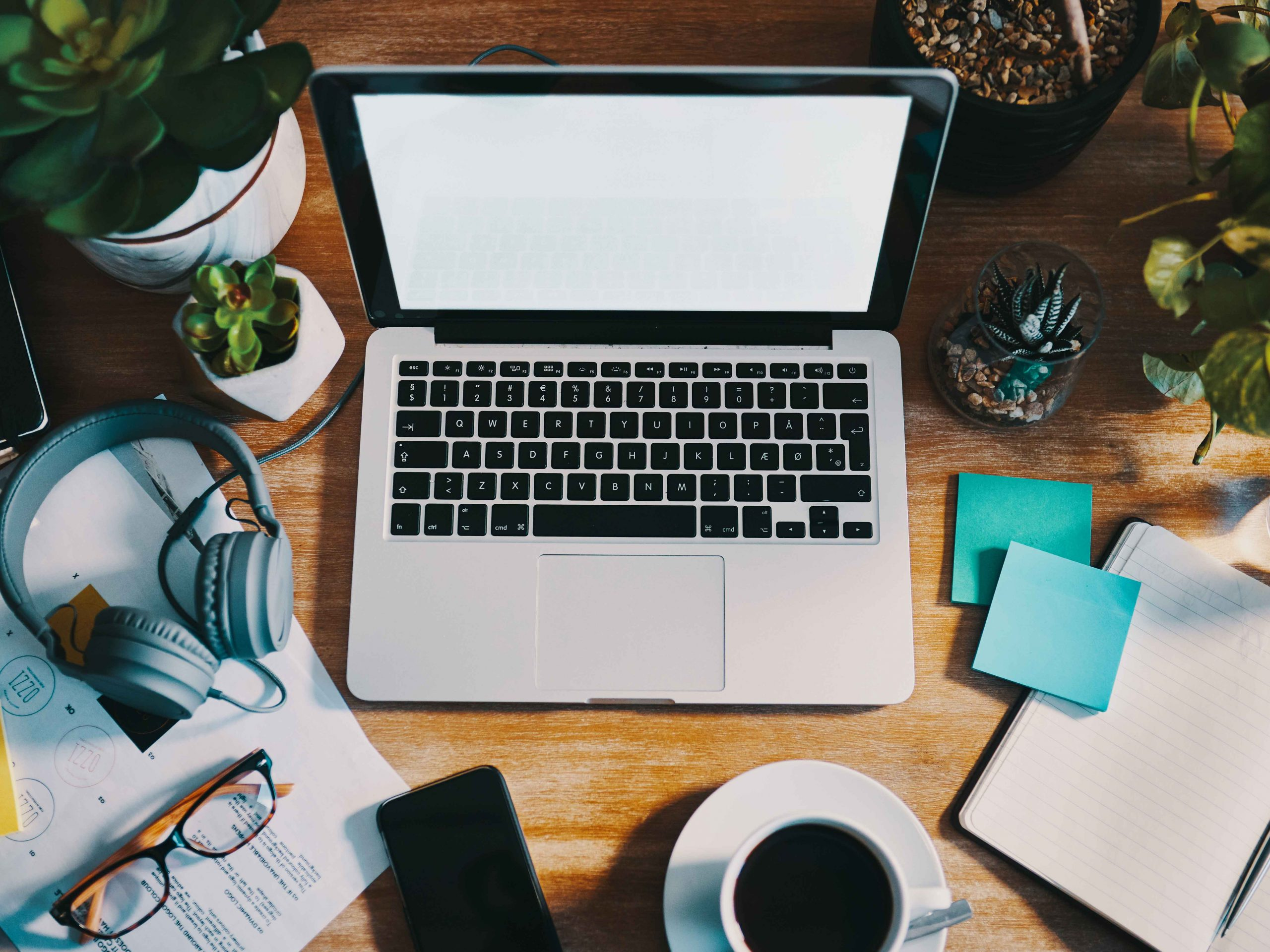 The Future Of Remote Working The New Economy