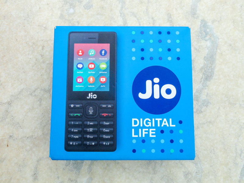 An incredible windfall of investment from the likes of Facebook and Google has put Jio, an Indian telecoms company, in the spotlight